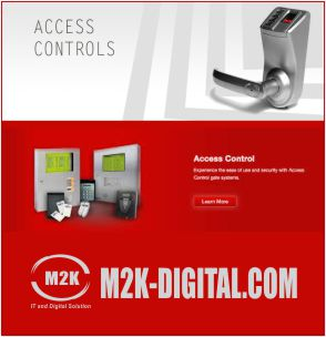 Security-Surveillance and Access Control