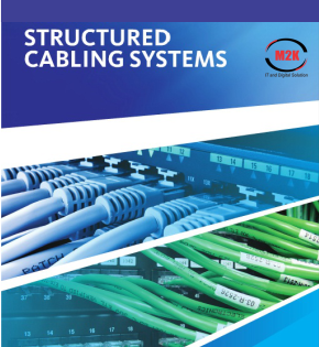 Structures Cabling System
